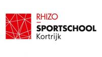 Rhizo - campus Sportschool