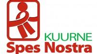 Spes Nostra - Kuurne