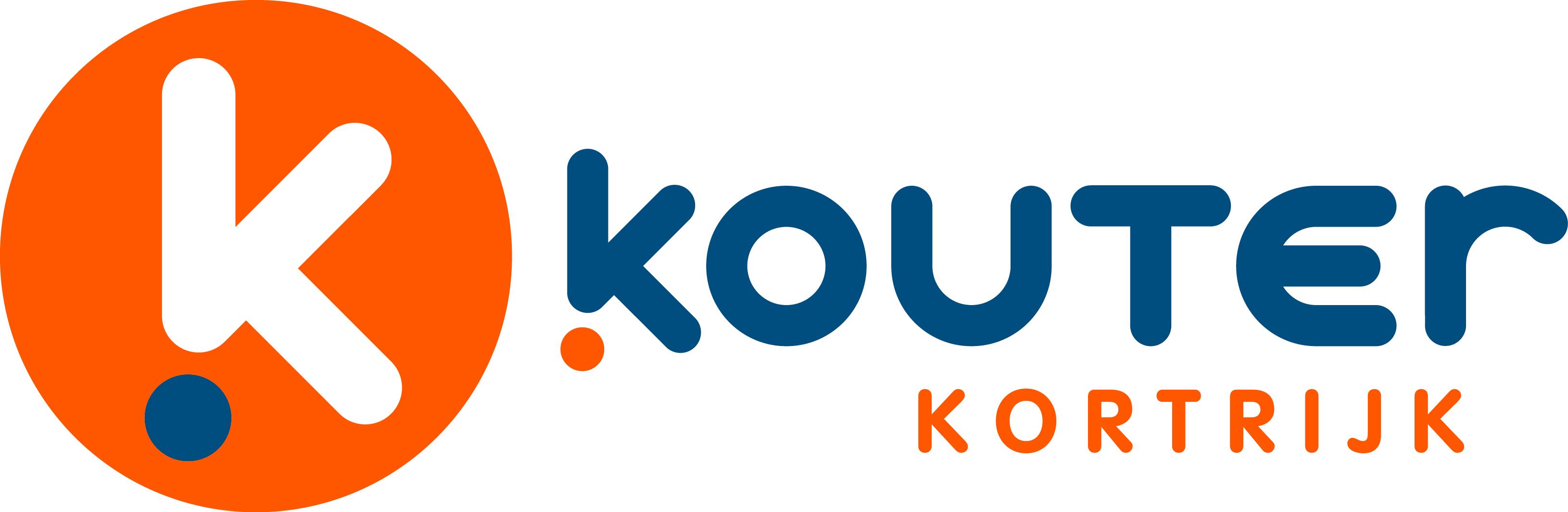 buso_de_Kouter