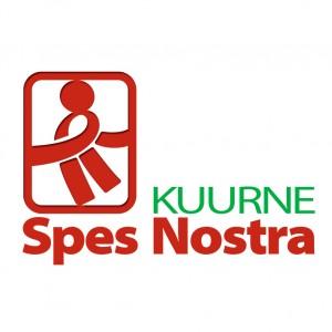 SpesKuurne_vierkant