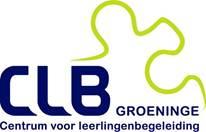 clb_logo