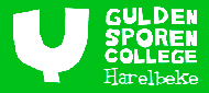 Guldensporencollege - campus Harelbeke