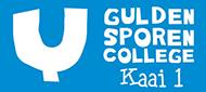 Guldensporencollege - campus Kaai