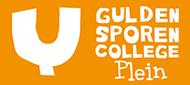 Guldensporencollege - campus Plein