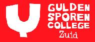 Guldensporencollege - campus Zuid